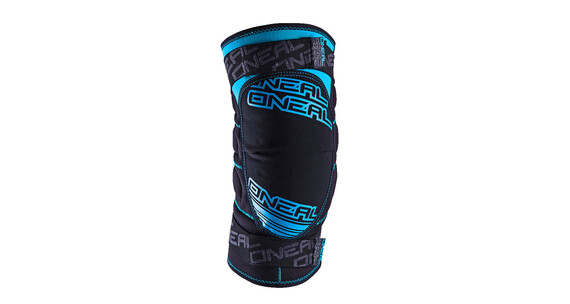 ONeal Sinner Knee Guard blue